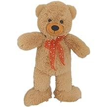 verc tipo oso de peluche oso de peluche 50 – 200 cm Grande Oso de peluche