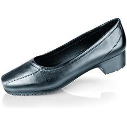 Shoes For Crews Grace - CE Cert Damen schwarz 40