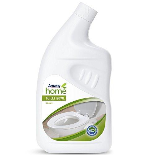 toilet-bowl-cleaner