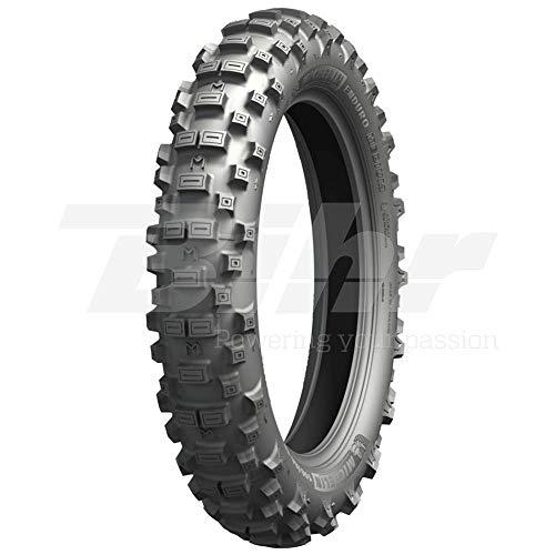 Michelin 658101-120/90/R18 65R - E/C/73 dB - Pneu toutes saisons