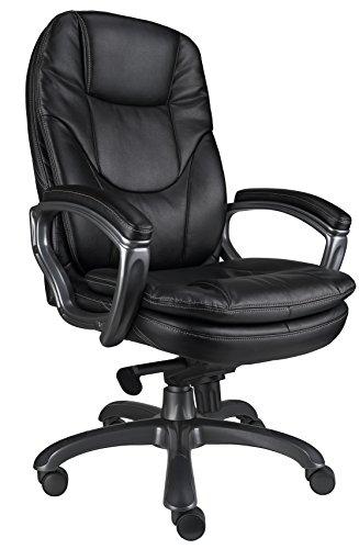 eliza-tinsley-furniture-kiev-executive-armchair-black