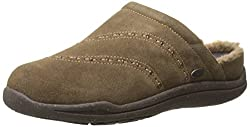 ACORN Women s Wearabout Beaded Clog Mule Cider 7 B(M) US