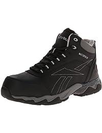Zapato Reebok Beamer Rb1068 Trabajo  Zapatos de moda en línea Obtenga el mejor descuento de venta caliente-Descuento más grande