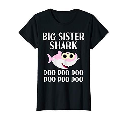 Doo Shirt For Matching Family Tshirts T-Shirt ()