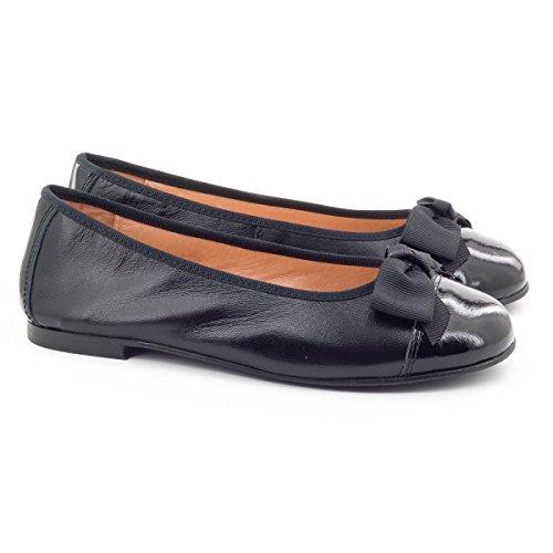 Boni Isaure - Chaussure Fille