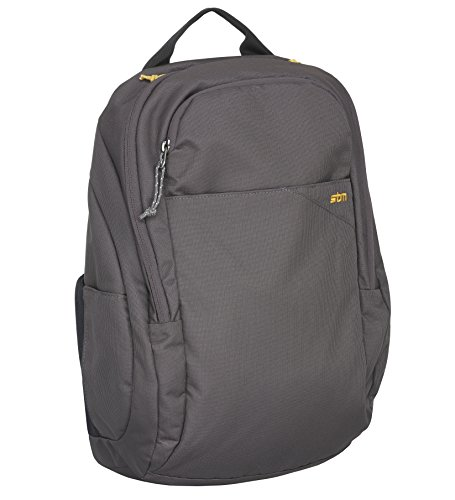 stm-bags-velocity-prime-backpack-for-13-inch-steel