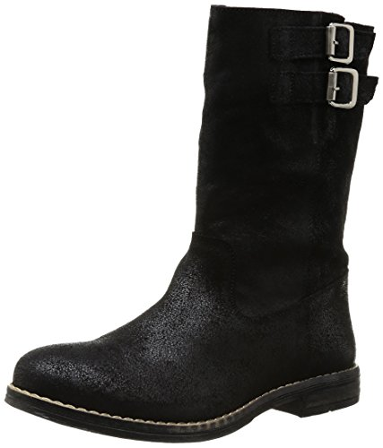 Yep Alissa 1061, Bottines fille