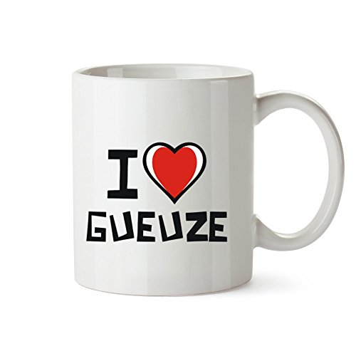 idakoos-i-love-gueuze-drinks-mug