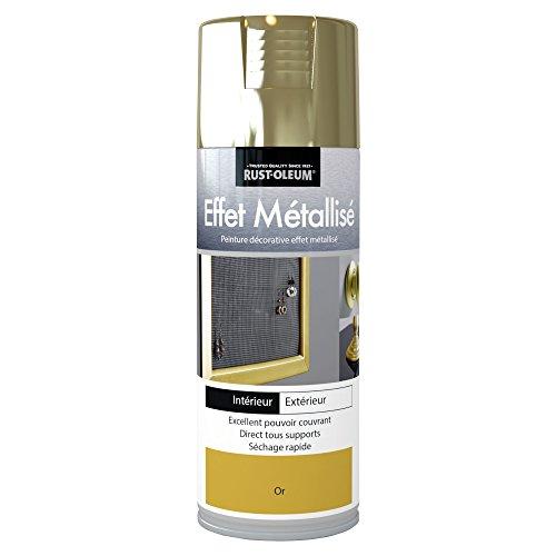 rust-oleum-ae0076400fr-effet-metallisee-peinture-aerosol-or-lumineux