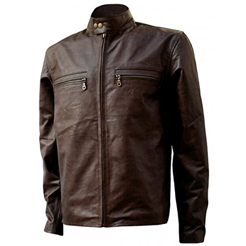 celebrity-fashion-design-dark-brown-biker-tom-cruise-leather-jacket-cfd2000412-xxxxx-large