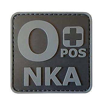 ACU Subdued OPOS O NKA...