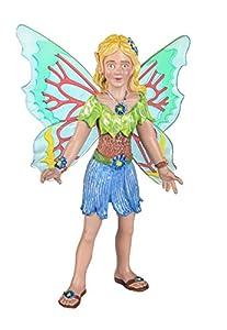 Safari - Figura de juguete Jasmine Aladdín (875129)