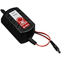 Helvi 99000076 Carica Batterie Discovery Moto 12V 230V
