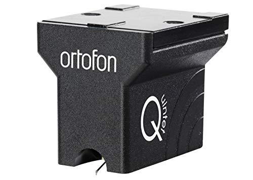 Ortofon MC Quintet Black Tonabnehmer