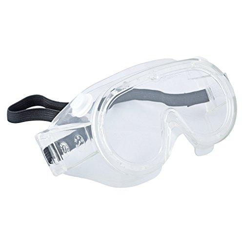Viwanda - Gafas Protección Química Niños Lentes