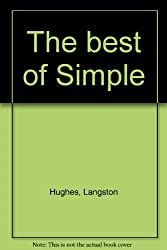 The best of Simple