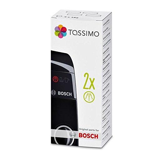tassimo-bosch-coffee-machine-espresso-maker-descaling-decalcifying-tablets