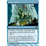 Magic: the Gathering - Frozen AEther - Planar Chaos by Wizards of the Coast