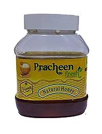 Pracheen Fresh Natural Honey, 250gms
