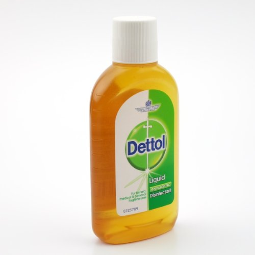 dettol-antiseptic-disinfectant-liquid-pack-of-3