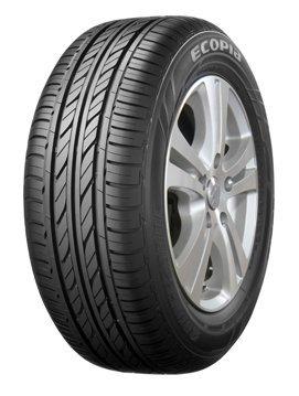Bridgestone EP150 ECO 185/55/R 15 82 H - Pneumatico Estivo - C/B/69