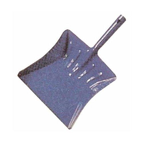 Stanley 1-29-668 Pelle à poussière en métal