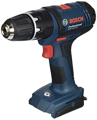 Bosch M293991 - Taladro percutor gsb 14 4-2-li professional