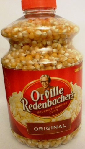 orville-redenbacher-original-popcorn-kernel-jar-30-ounces-pack-of-3-by-orville-redenbachers