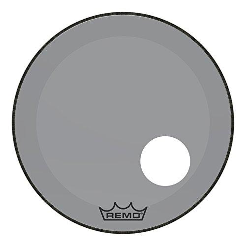 Remo Bass Drum Köpfe (P3-1322-ct-smoh) (Drum-kopf Remo Bass)