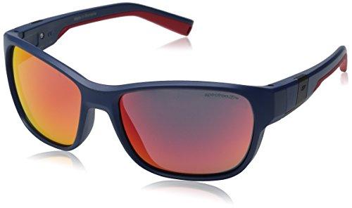 julbo-occhiali-da-sole-coast-sp3cf-blu-bleu-rouge-m