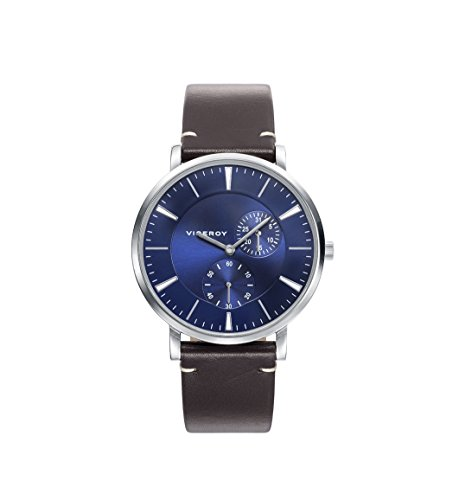 Reloj Viceroy - Hombre 42275-37
