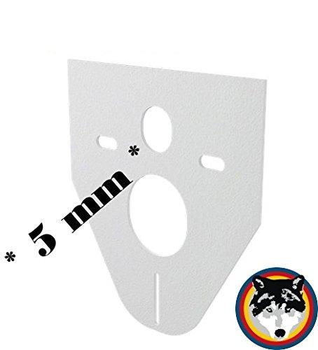 acoustique-pour-mur-de-wc-et-bidet-5-mm