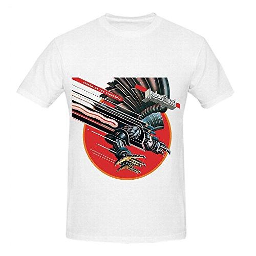 pliuegy-screaming-for-vengeance-judas-priest-80s-mens-o-neck-music-t-shirts