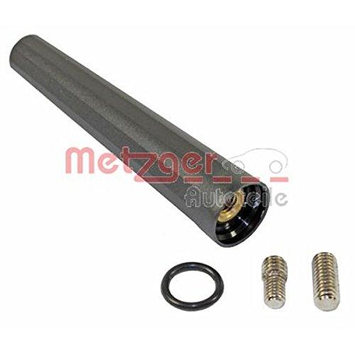 METZGER 2210028 Auto und Fahrzeugelektronik