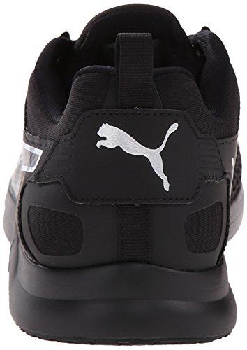 Puma Pulse Xt V2 Laufschuh Black/Asphalt