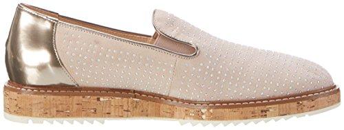 Gabor Damen Fashion Slipper Beige (skin/rose 14)
