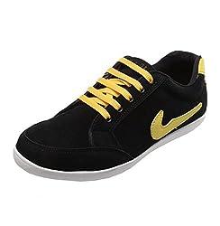 Catbird Mens Casual Shoes