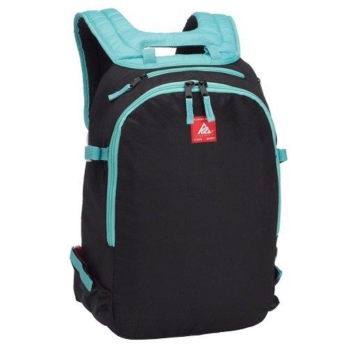 k2-alliance-3051400111-bolsa-de-deporte-445-x-235-x-35-cm-21-l-color-negro-y-azul
