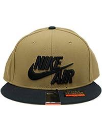 Nike Air True Snapback Cap