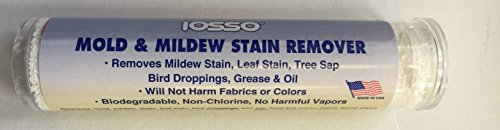 iosso-mould-mildew-stain-remover-concentrated-powder-mold-canopy-canvas-cleaner-tent-awning-4oz
