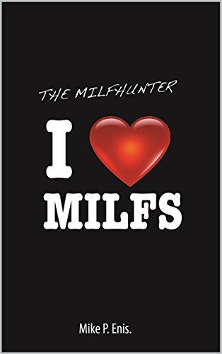 I love milfs