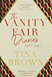 #7: The Vanity Fair Diaries: 1983–1992