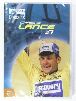 chasing-lance-7-dvd-by-discovery-channel