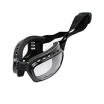 Aofocy Gafas de Estilo...