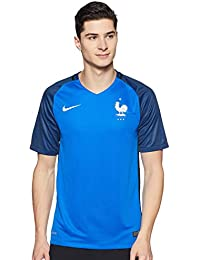 6a8b01537f288d Nike Men's T-Shirts Online: Buy Nike Men's T-Shirts at Best Prices ...