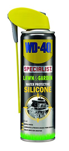 wd-40-lawn-garden-44315-water-protective-silicone-clear