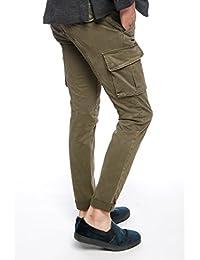 Amazon UomoAbbigliamento Pantaloni Amazon itMason's itMason's Pantaloni Amazon itMason's UomoAbbigliamento Pantaloni Amazon itMason's UomoAbbigliamento TXZikuPO