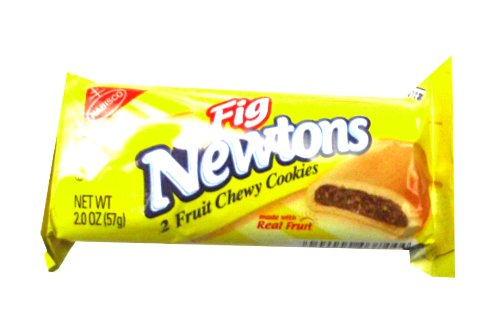 fig-newtons-fruit-chewy-cookies-57g