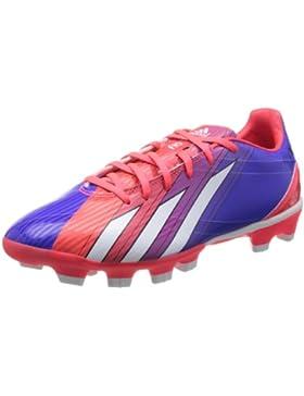Adidas F10 Trx Hg Fußballschuhe