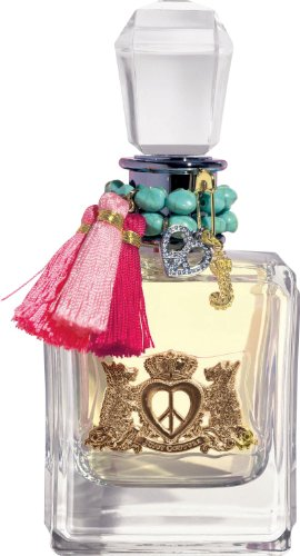 juicy-couture-peace-love-and-juicy-edp-vapo-30-ml
